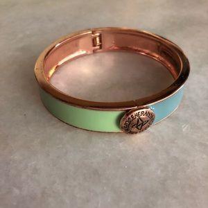 BCBGeneration Cuff Bracelet
